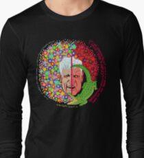 Bob Katter  T-Shirt