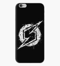 Metroid - Samus iPhone Case