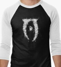 Elder Scrolls - Oblivion T-Shirt