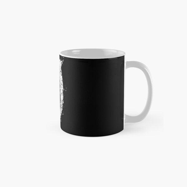 Elder Scrolls - Oblivion Classic Mug