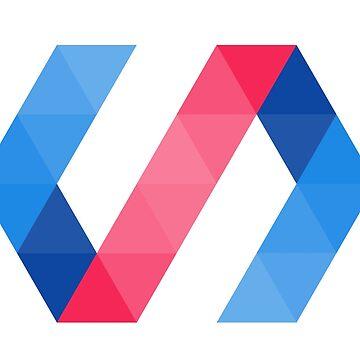 Polymer logo by hipstuff