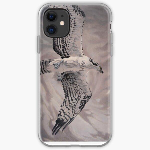 Osprey iPhone Soft Case