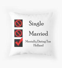 Kanada Singles datieren Welche Art von Jungs machen Online-Dating