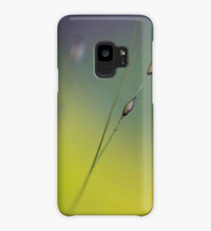 Stretch Case/Skin for Samsung Galaxy