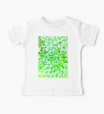 Aloe - Nature's Beauty in a Sketch Kids Clothes