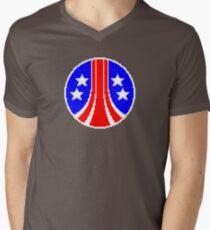 USCM 8Bit T-Shirt