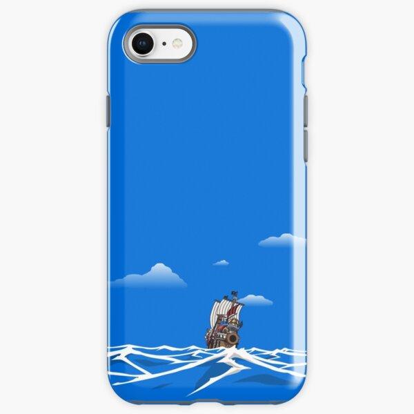 OP - Journey iPhone Tough Case