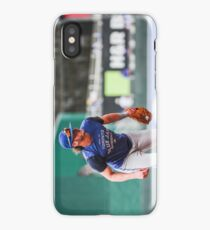 donny iPhone Case/Skin