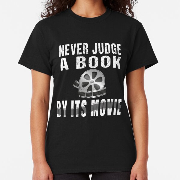 Hocoo Unisex Infant Cotton Tee Book of Gods T-Shirt