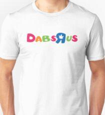 Dabs-R-us T-Shirt