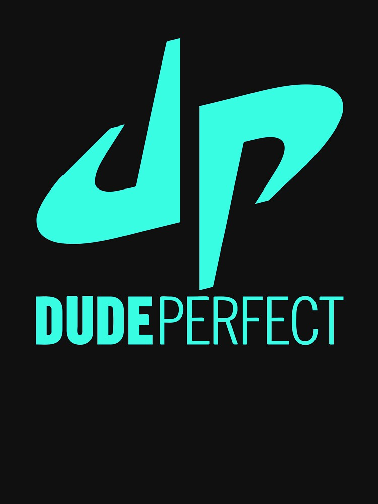 Dude perfect logo images galleries for Dude perfect logo wallpaper
