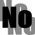 No by rayshippou
