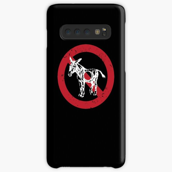 Ass Holes Device Cases Redbubble