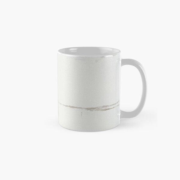 I'll take you home. Classic Mug