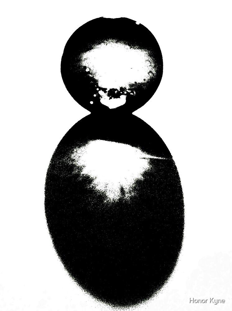 Marble Shadow by Honor Kyne