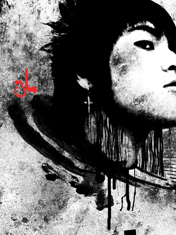 Emo Grunge by joeday