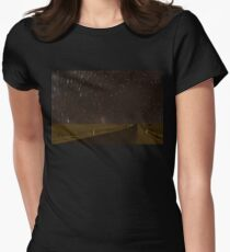 Journey to the centre of the universe T-Shirt