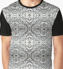 Mammatus Graphic T-Shirt
