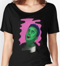 Zombie Boy Women's Relaxed Fit T-Shirt