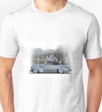 1941 Buick Roadmaster Convertible II T-Shirt