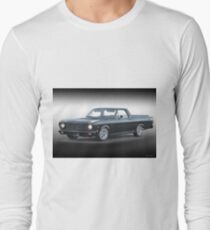 1966 Ford Ranchero I T-Shirt