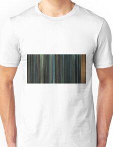 Harry Potter and the Prisoner of Azkaban (2004) Unisex T-Shirt