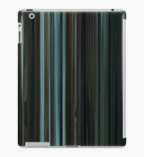 Harry Potter and the Prisoner of Azkaban (2004) iPad Case/Skin
