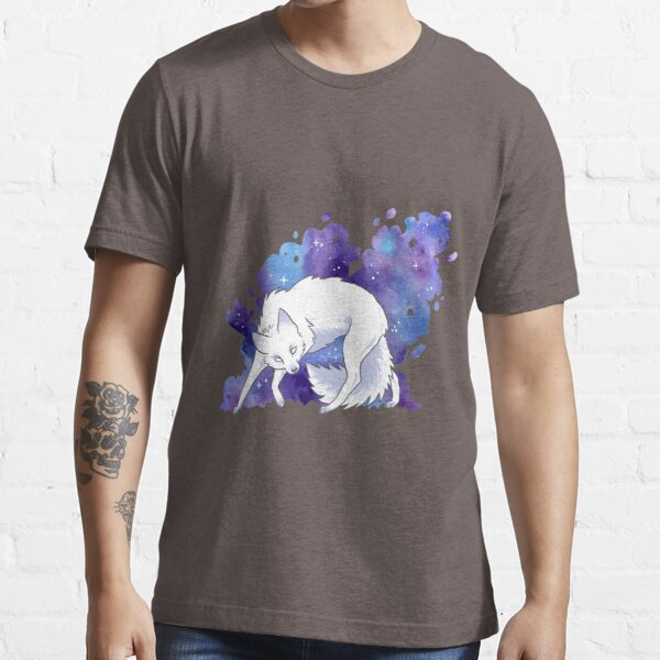 Twilight wolf Essential T-Shirt
