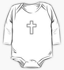 Cross Kids Clothes
