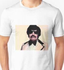 Tony Clifton Unisex T-Shirt