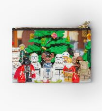 Star Wars Group Photo Studio Pouch
