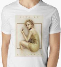 El Dorado Shakira T-Shirt