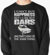 Car Fanatics  T-Shirt