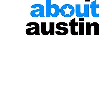 PROMO Sxsw American Apparel Best Product by GertrudeFlan