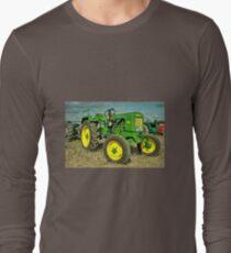 Wahl W22  T-Shirt