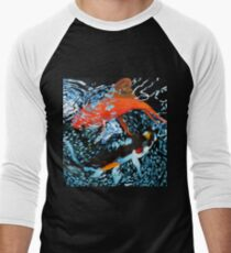 Serenity in the Water T-Shirt