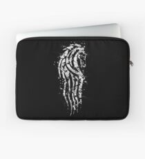 Horse of Rohan Laptop Sleeve