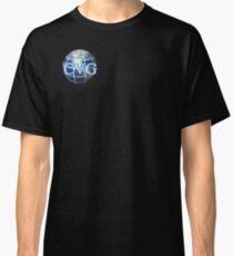 CVG Classic T-Shirt