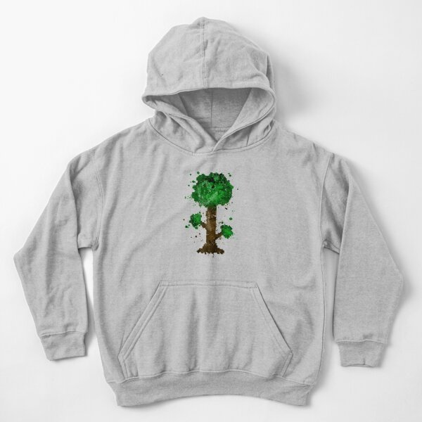 Games Kids Pullover Hoodies Redbubble