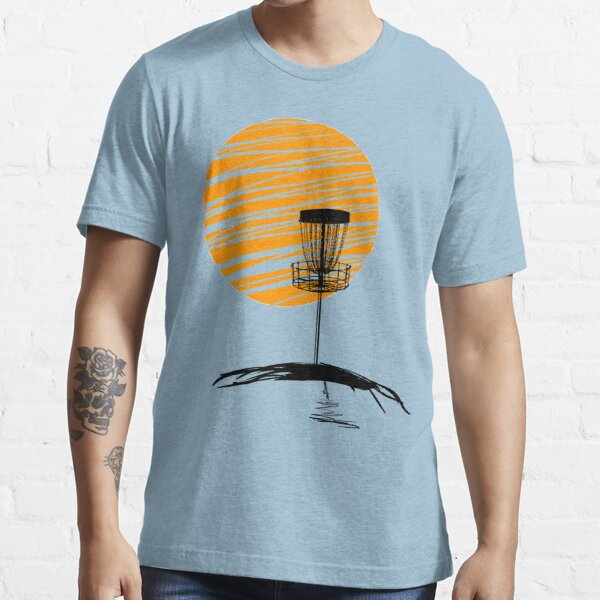 Lonely Basket Essential T-Shirt