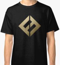 gomesniall81 1 Classic T-Shirt