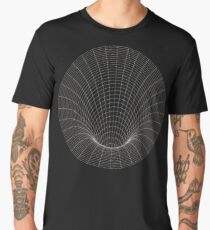 Event Horizon Men's Premium T-Shirt
