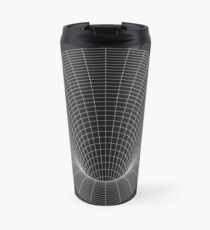 Event Horizon Travel Mug