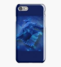 The Midnight Crow iPhone Case/Skin
