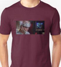 Vinz Clortho T-Shirt