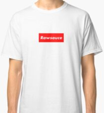 Big Shaq supreme Classic T-Shirt
