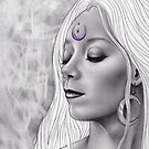 Artume by Damara Carpenter