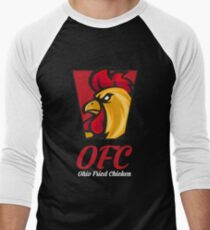 ofc t shirts redbubble
