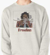 Freudian Sweatshirt