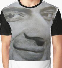 Mr. Bean -  1983  Graphic T-Shirt